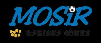 MOSiR Łaziska Górne