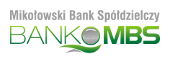 bank mbs