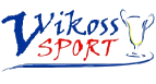 wikoss