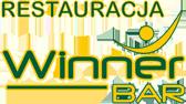 winner bar